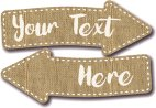 Hessian - Your Text Here