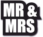 MR and MRS large #wordprop