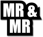 MR & MR Large #wordprop