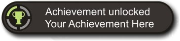 Acheievement Your Achievement here