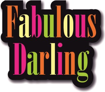 Fabulous Darling