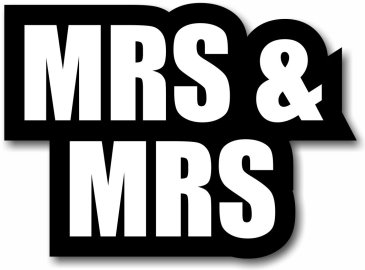 MRS & MRS Large #wordprop